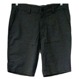 NWOT Mens O'NEILL Dress/Casual Shorts